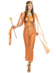 Kostume prinsesse egyptisk til kvinder