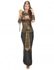 Kostume Nil dronning Egypten til kvinder