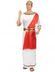 Romers mandedragt