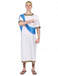 Græsk gud Kostume Mand