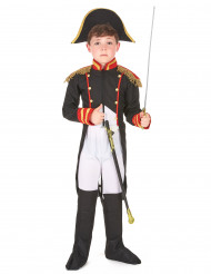 Kostume Napoleon til drenge