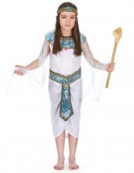 Kostume dronning Egypten til piger