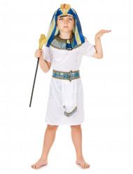 Kostume Farao Egypter til drenge