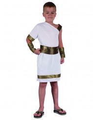 Romer-kostume drenge