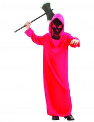 Lucifer - udklædning til børn