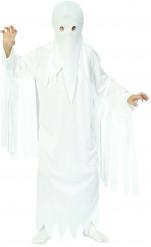 Kostume spøgelse til drenge