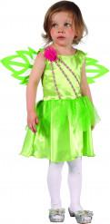 Kostume skovfe til piger