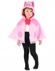 Kostume gris til børn
