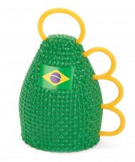 Maracas caxirola Brasilien