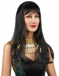Egyptisk dronningeparyk kvinder
