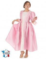 Kostume lyserødgrevinde til kvinder