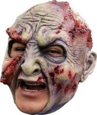 Rådden mand 3/4-maske