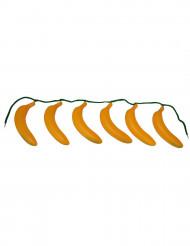 Bananbælte voksen