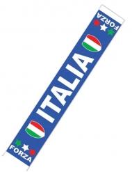 Italien supporter-tørklæde