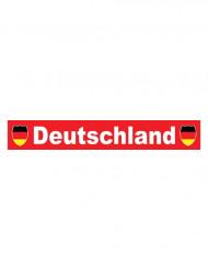 Supporter halsklæde Tyskland