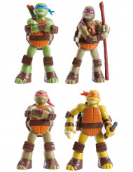 Figur Ninja Turtles™