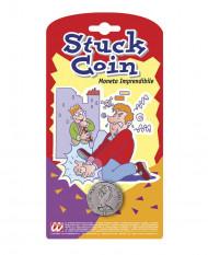 Magisk mønt