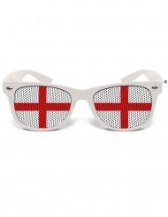 Briller sjove England