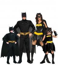 Familiekostume Batman™