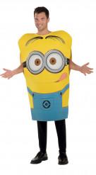Dave Grusomme mig™ - kostume voksen
