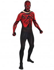 Darth Maul™ - kostume helkropsdragt voksen