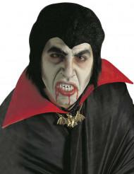 Dracula-kit voksen Halloween