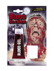 Fakeblod tube Halloween