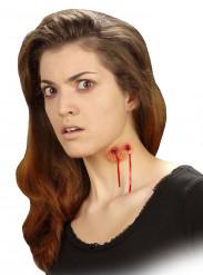 Fake vampyrbid Halloween