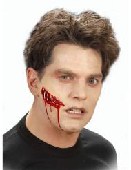 Fakesår Halloween