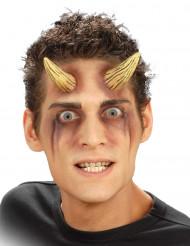Djævlehorn Halloween