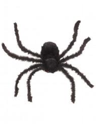 Edderkop gigantisk justerbar Halloween