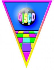 Guirlande disco