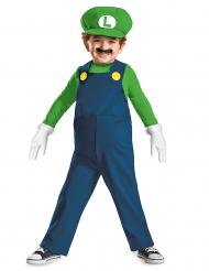 Luigi™ - baby udklædning