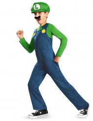Luigi™ - udklædning til børn