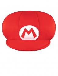 Mario™ kasket barn