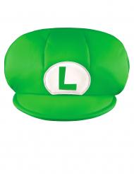 Luigi™ kasket barn