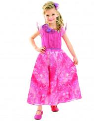 Kostume Barbie™