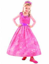 Barbie™ udklædningskostume til piger