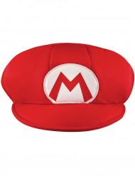 Mario™kasket voksen