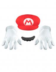 Tilbehørssæt Mario™ voksen