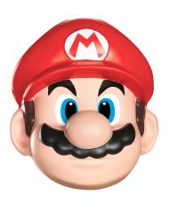 Mario™-maske voksen