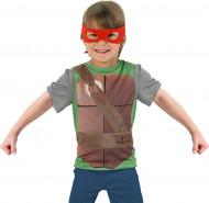 Ninja Turtle™ dragt til børn