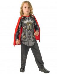 Klassisk kostume Thor 2™ børn