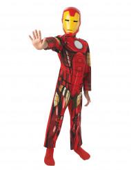 Dragt klassisk Iron Man™