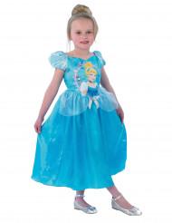 Askepot™ kjole til børn