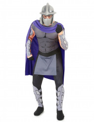 Kostume Shredder Teenage Mutant Ninja Turtles™ voksen