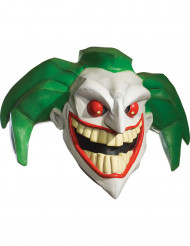 Helmaske Jokeren™ voksen