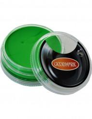 Grøn vandfarve