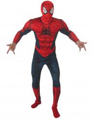 Udklædning Spiderman Marvel Universe™ voksen