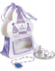 Taske og tilbehør Sofia den første™ børn